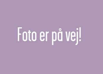 fotopaavej